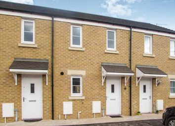 Thumbnail 2 bed property to rent in Ffordd Yr Eiddew, Coity, Bridgend