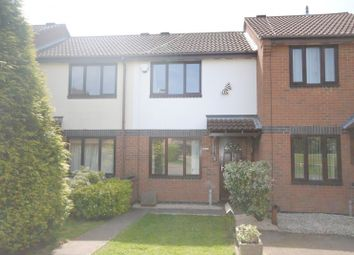 Thumbnail 2 bed property to rent in Acer Close, Loughborough