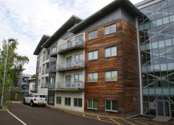 Thumbnail 2 bed flat to rent in Friars Wharf, Gateshead NE10, Gateshead,