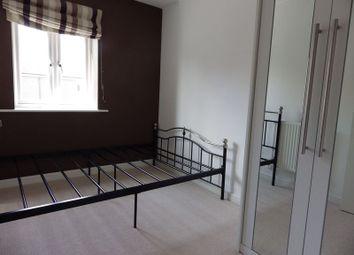 Thumbnail Room to rent in Hornbeam Close, Bradley Stoke, Bristol