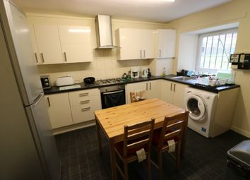 Thumbnail Room to rent in Clutha Street, Cessnock, Glasgow