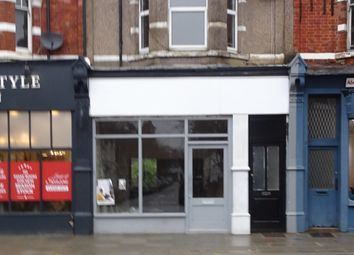 Thumbnail Retail premises to let in 66 New Kings Road, Fulham