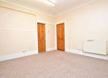 Thumbnail 2 bed end terrace house to rent in Trelawney Avenue, Plymouth, Devon