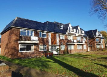 Thumbnail 3 bed flat to rent in Crockford Park Road, Addlestone