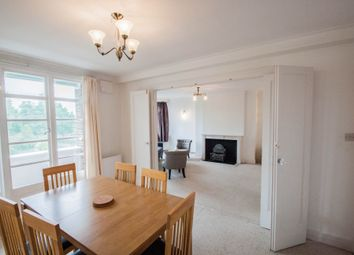 2 bed flat to rent in Mount Avenue, London W5