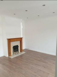 Thumbnail 3 bed terraced house to rent in Ryvers Road, Langley, Slough