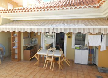 Thumbnail 1 bed apartment for sale in Los Cristianos, Dinastia, Spain