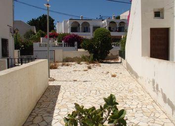 Thumbnail 4 bed villa for sale in Zona Vista De Los Ángeles, Mojacar, Spain