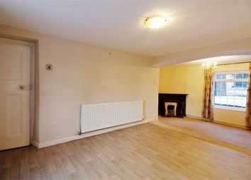 Doncaster Road, Thrybergh, Rotherham, South Yorkshire S65