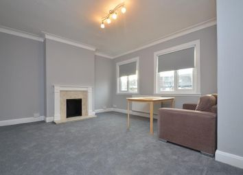 Thumbnail 2 bed flat to rent in Victoria Road, Ruislip
