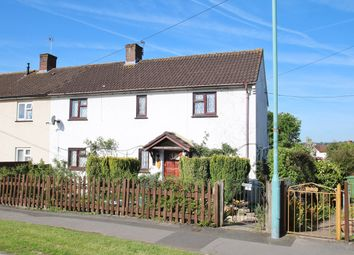 Thumbnail 3 bedroom semi-detached house for sale in Harrison Way, Lydney