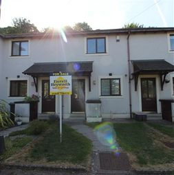 Thumbnail 2 bed property for sale in Canal Gardens, Carnforth