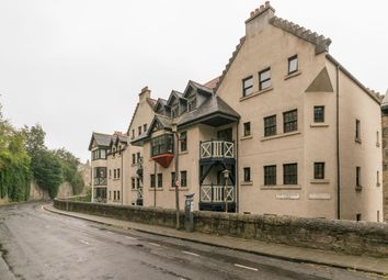 Thumbnail 1 bed property for sale in Hawthornbank Lane, Edinburgh