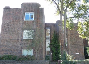2 bed flat to rent in Cherwell Court, Cambridge CB3
