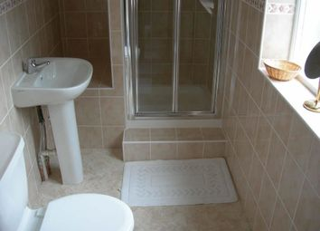 Thumbnail 1 bed flat to rent in Gowthorpe, Selby