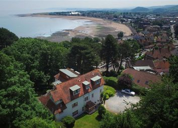 Thumbnail Leisure/hospitality for sale in Church Path, Minehead, Somerset