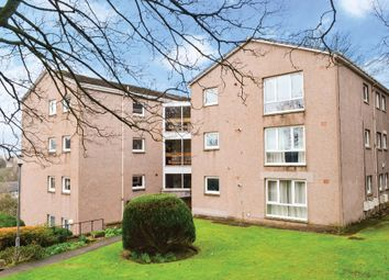 2 bed flat for sale in Camphill Avenue, Flat 1, Shawlands, Glasgow G41
