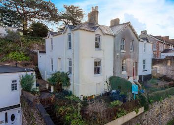3 bed property for sale in Ilsham Road, Torquay TQ1