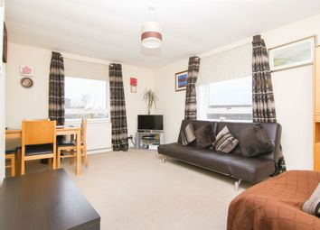 Thumbnail 3 bedroom flat for sale in 1E Muirhouse Place West, Edinburgh