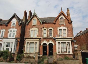 Thumbnail Room to rent in Sneinton Dale, Sneinton, Nottingham