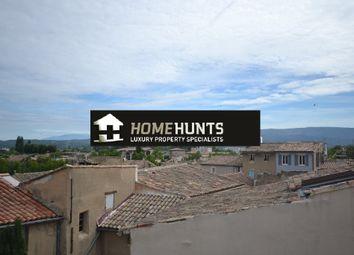 Thumbnail 5 bed property for sale in L Isle Sur La Sorgue, Vaucluse, France