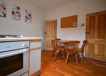 Thumbnail 4 bed terraced house to rent in Industry Street, Walkley