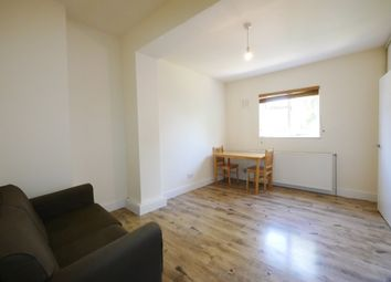 Thumbnail 2 bed flat to rent in Hanley Road, Finsbury Park, London
