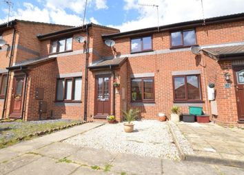 Thumbnail 2 bed property to rent in Woodfall Drive, Crayford, Dartford