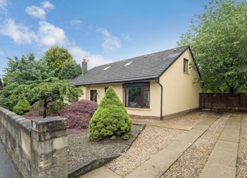 4 bed detached house for sale in Muir Street, Hamilton, South Lanarkshire ML3