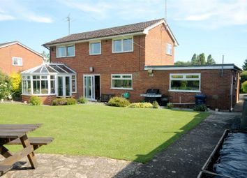 4 bed detached house for sale in Maisemore, Gloucester GL2