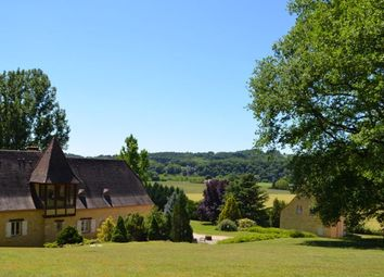 Thumbnail Property for sale in Near Montignac, Dordogne, Nouvelle-Aquitaine