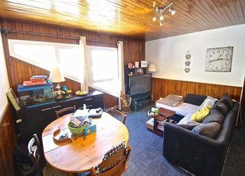 Thumbnail 2 bed apartment for sale in Les-Deux-Alpes, Isère, France