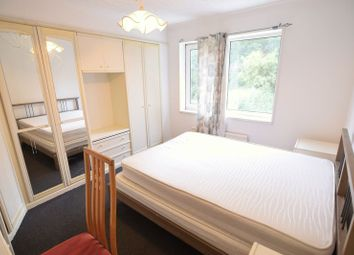 Room to rent in Staplefield Drive, Brighton BN2
