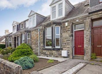 Thumbnail 2 bedroom terraced house for sale in Ava Street, Kirkcaldy, Fife, Scotland