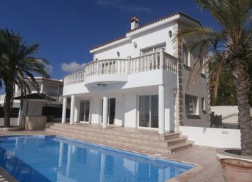 Thumbnail 1 bed villa for sale in Paphos, Pegia, Peyia, Paphos, Cyprus