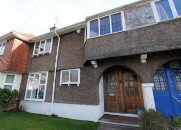 Thumbnail 3 bed terraced house for sale in Maple Crescent, Uplands