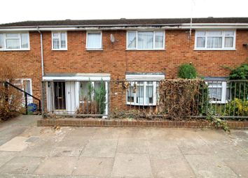 Thumbnail 3 bed terraced house for sale in Twigg Close, Erith, Kent