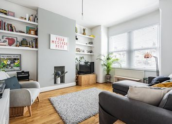 2 bed maisonette for sale in Como Road, London SE23