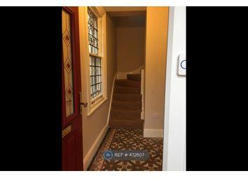 Thumbnail 3 bed maisonette to rent in Blenheim Gardens, Wallington