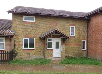 4 bed property to rent in Ellisons Walk, Canterbury CT1