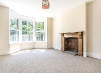4 bed semi-detached house for sale in Cam, Dursley, Gloucestershire GL11