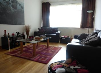 Thumbnail 2 bed property for sale in Kennerleigh Road, Rumney, Cardiff