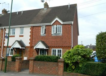 Thumbnail 3 bed property to rent in Marlborough Place, Rushams Road, Horsham