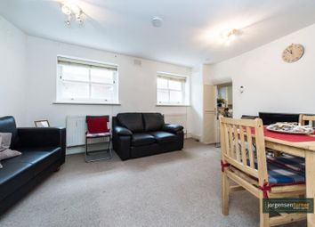 Thumbnail 1 bedroom flat to rent in Canterbury Road, London