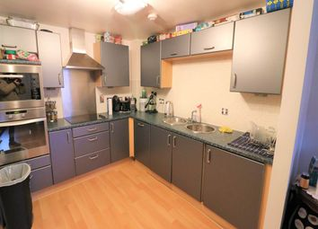 Thumbnail 1 bed flat for sale in Kentmere Drive, Lakeside, Doncaster