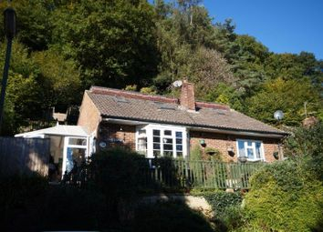 Thumbnail 4 bed detached house for sale in Cherry Tree Avenue, Haslemere