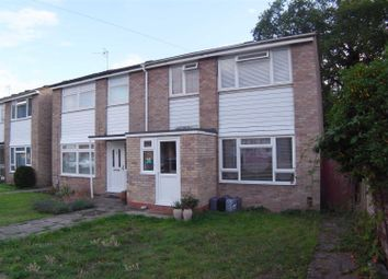 Thumbnail 4 bed semi-detached house for sale in Holroyd Road, Claygate, Esher