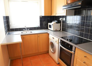 Thumbnail 2 bedroom flat to rent in September Court, Southall