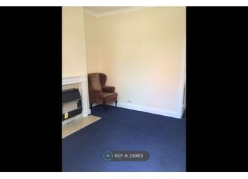 Thumbnail 3 bedroom terraced house to rent in Yew Tree Road, Birmingham