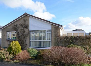 Thumbnail 3 bed detached bungalow for sale in 1 Rosebank, Perth